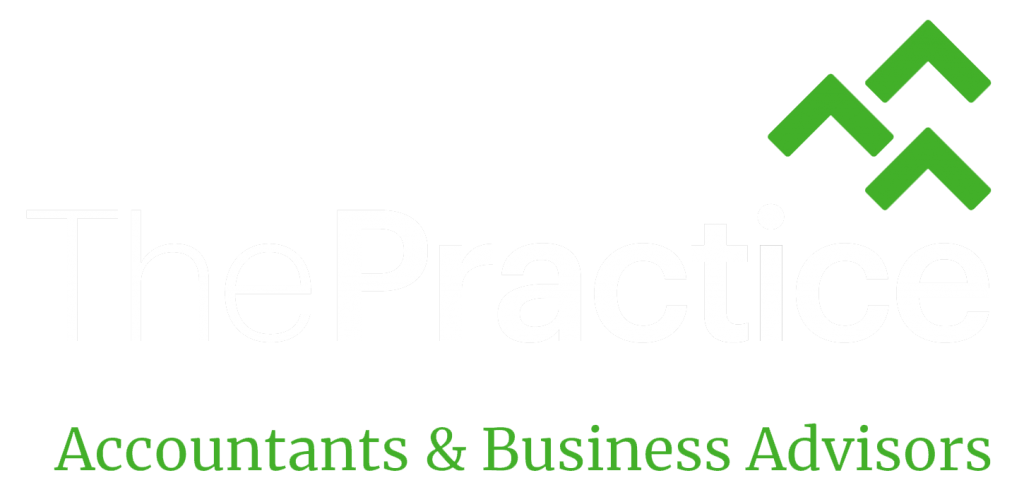The Practice Consultants Limited